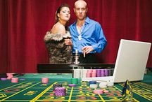 Free Online Casino Games ny / PlayDoit.com also offers our users a uniquely dynamic gambling experience from the convenience of their desktop, mobile device, or tablet.PlayDoit allows you to engage in video poker, bingo, blackjack, roulette, slots and so much more, from the comfort of your own home.