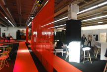 Impressionen Musikmesse 2015 / Please take a glimpse what happened at the show...
