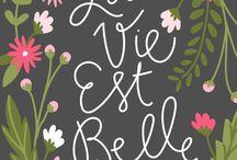 Soy Emoworker - La vie est belle