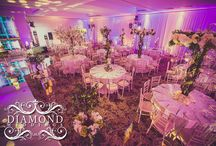 Chivari Chairs Hire Birmingham / We offer you a wide range of Chiavari chairs hire for weddings in Birmingham. Hire chairs for the beautification and decor of your venue.