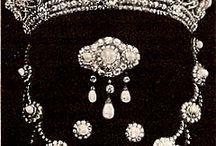 QK royal jewels