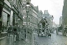 Liverpool 1800+