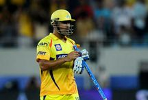 dhoni to play for pune