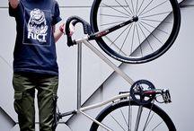 oh! my bike