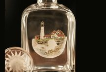 Lighthouse Gifts and Home Decor