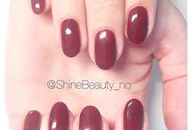 Shine Beauty / Nails
