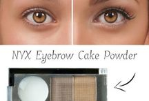 tips para mejorar rutina de maquillaje / Maquillaje para piel grasa, consejos y tips