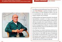 Guías didácticas / Guías didácticas Educa Niemeyer