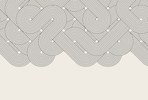 DESIGN// Logo & Pattern / by Tsogoes Tosleep