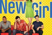 tv series i like