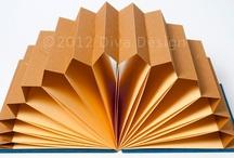 The Magic of Paper