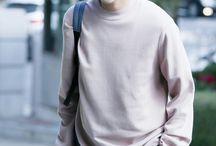 Kim Jonghoon
