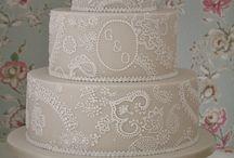 CakeMonograms