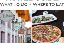 Leavenworth Travel Guides
