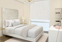 Renderings Projects / Some rendering images of our projects located in Miami
