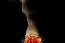 smoking / http://www.dohanyzasleszoktatas.com