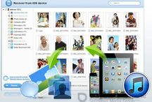 Backup / Recovery Coupons / Backup / Recovery Software Discount Coupon Codes and Best Deals