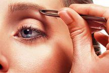 Kaş Alma İçin Doğru Şekil Önerileri / Kaş yüz ifadesini belirleyen önemli kısımlardan biridir. Kaş alma için doğru şekil önerileri bu anlamda size çok yardımcı olacak. Sizin için araştırdık.
