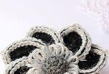 fiori di cotone
