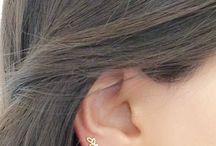 ☆ Jewellery ☆