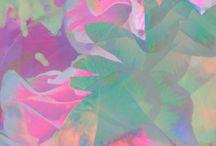 Colours&Patterns