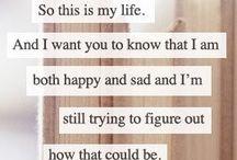 My Life, My Rule, Screw Them