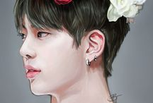 Jin Art