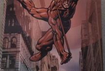 Comics Images
