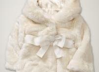 Fall Fashion Baby Girl 4 / by Urban Warrior Moms
