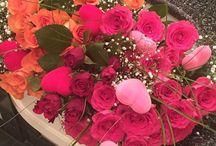 Çiçek / www.lalezarcicek.com.tr 1973 yılından beri dünyaya sevgi dağıtıyoruz.Türkiye Geneli Sipariş Hattı:444 7 3400532653235305323242432 www.cicekcim.com.tr Online Çiçekçiniz.