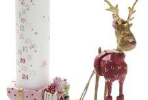 2014 Julemarked med masser af livsstil / I weekenden d. 15. og 16. november slår vi igen dørene op for jule- og livsstilsinspiration på Havarthigården i Holte. Faktisk er det for 7 år i træk - og vi glæder os sammen med alle udstillerne til endnu en hyggelig weekend med glade besøgende.  HAR DU UNIKKE PRODUKTER og er du interesseret i at deltage - så giv os et kald på 2862 9923.