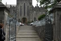 Limerick Places