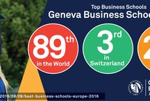 OUR RANKING IN THE WORLD AND SWITZARLAND please visit https://www.lincoln-edu.ae
