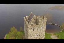 Lough Derg, Co. Clare