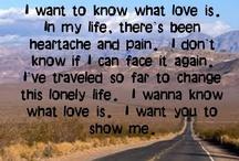 Love My Ballads