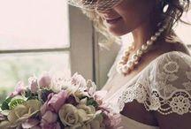 Wedding / My wedding 2015