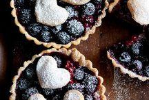 Beauty & Pastry