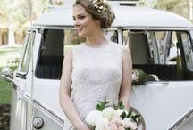 Perth Wedding Upmarket 2018 - wedding fair / Perth's best bespoke wedding designers come together at Wedding Upmarket in 2018 - for all your Perth wedding inspiration, create a unique wedding in Perth, the latest wedding trends of 2018, Perth wedding suppliers