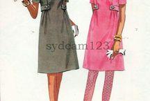 Clothing side
