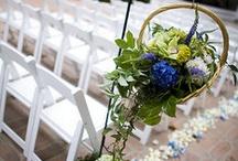 Wedding Ideas / by Kyle Dusin
