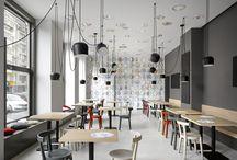 wijaya cafe