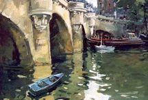 Art. Ricard Robert