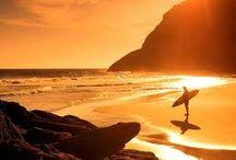 Surf club ♥