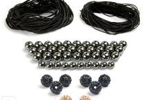 Back In Stock at Beads Direct