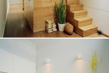 Neat Spaces