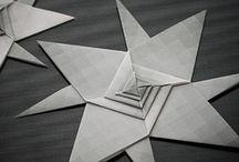 Papirforming