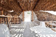 island architecture