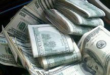 #prosperity #abundance
