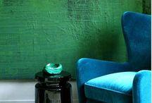 home ideas- living room