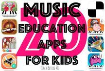 apps kids